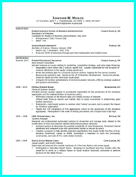 Entrepreneur Resume Template Entrepreneur Resume Template 27
