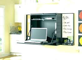 super wall desk organizer ilrations