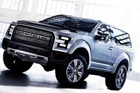2018 ford ranger usa. interesting usa 2016fordsvt broncoraptor concept inside 2018 ford ranger usa