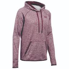 under armour hoodies. 0334396570690-wm-ls-af-icon-twist-hoody-609 under armour hoodies e