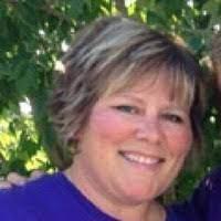 Sheri Daugherty - Manager for the Simulation Team - Children's Mercy  Hospital   LinkedIn