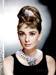 breakfast at tiffany s audrey hepburn 1961 posters at allposters