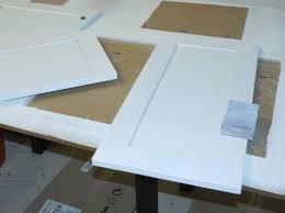 Painting Kitchen Cabinet Doors Paint Kitchen Cabinets