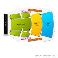 Robinson Center Little Rock Seating Chart Celtic Woman Tickets 2019 Celtic Woman Tour