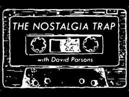 Nostalgia Trap - Episode 21: Anthony Galluzzo - YouTube