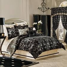 bedding sets with curtains next bed sets and curtains on silver curtains