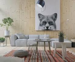 modern interior design. If Modern Interior Design