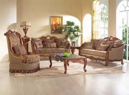 home furniture home set home interior design ideas