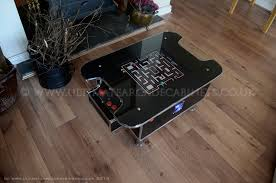 beautiful arcade coffee table space invaders coffee table dugedvrlistscom