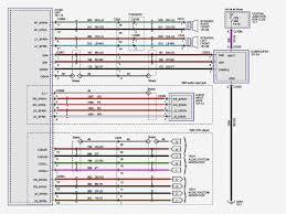 triton trailers wiring diagrams britishpanto remarkable trailer diagram