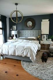 white rug under bed furry bedroom rugs lovely white white sheepskin rug bedroom white rug under bed