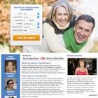 Gratis dating site : netdating for unge Vejle