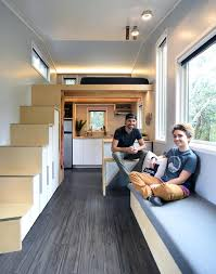 tiny house interior. Tiny House Interior Pictures Home Design Ideas