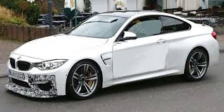 2016 new car release date2016 New Car Release Dates Reviews Photos Price  2017  2018