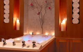 yankee candle bubble bath with beautiful interior romantic decoration for your ideas
