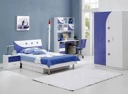 bedroom furniture for boys. Kids Bedroom Furniture Ideas For Boys O