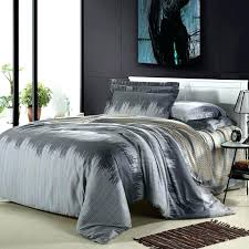 green and gold bedding sets peace relax light grey set with regard gray pink s silk bed sheets queen gold