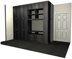 bedroom wall units for storage. Interesting Bedroom Bedroom Wall Cabinets Storage Archives Page 3 Of Full Units Whole For L