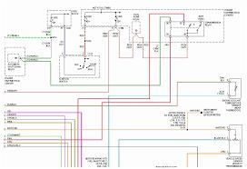 2001 dodge durango turn signal wiring diagram not lossing wiring dodge neon headlight wiring diagram dodge fuse diagram 2002 dodge durango ac diagram 2000 dodge durango relay diagram