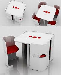 40 Innovative and Modern Furniture Designs 10StepsSG