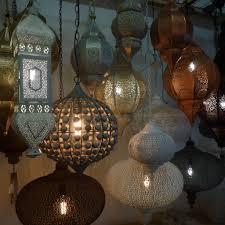 Blog Depauwwonen Online Woonwinkel In Lampen Meubels En Woon