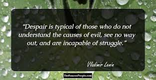 notable quotes by vladimir lenin the founder of soviet union