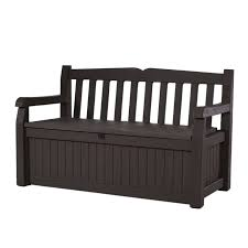 large size of patio storage bench plans bench seat with storage home depot benches indoor bench