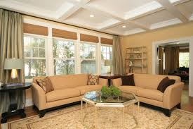 For Living Room Furniture Layout Living Room Furniture Layout Ideas For Different Room Dimensions