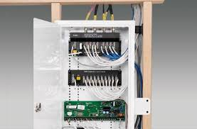 intelligent home wiring intelligent image wiring residential electrical service panel diagram images on intelligent home wiring