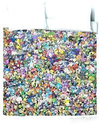 pokemon bed set bed set bed set bedroom duvet cover floor s single bed set queen
