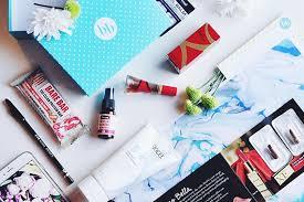 makeup subscription bo australiafaitfun vip box my subscription addiction previous next