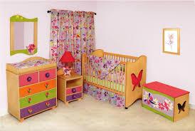 baby girl nursery furniture. image of contemporary nursery furniture sets for baby girls girl