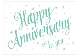 Free Printable Anniversary Cards For Her Gorgeous 48 Stylish Anniversary Cards You Can Print For Free Card Making
