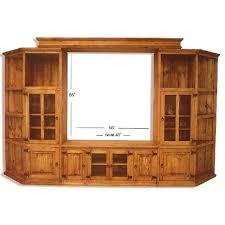 home entertainment furniture ideas. Rustic Home Theater Entertainment Center Furniture Ideas
