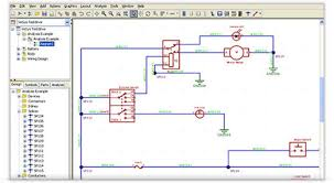electrical drawing software the wiring diagram electrical circuit design software nilza electrical drawing