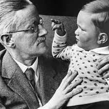 Stephen Joyce, last direct descendant of James Joyce, dies aged 87 | James  Joyce | The Guardian