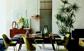 por furniture and home goods west elm will be opening it s second toronto and it s moving uptown the new west elm location will be housed