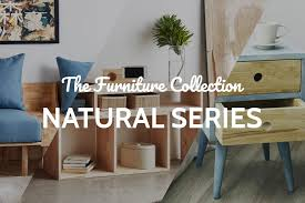furniture philippines for home