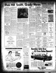 The Duplin times. (Warsaw, N.C.) 1933-1963, May 12, 1960, Image 12 · North  Carolina Newspapers