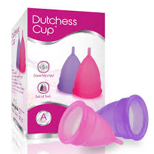 Menstrual Cup Dutchess Cup R Can You Rely On It Full Review