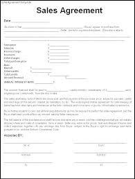 Personal Car Sale Agreement Private Car Sale Template Private Car Sale Agreement