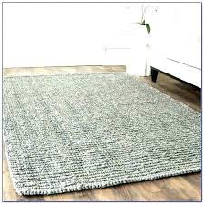 chunky jute rug jute rug reviews target jute rug black pottery barn chunky wool jute rug