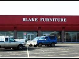 blake furniture kilgore 280x210