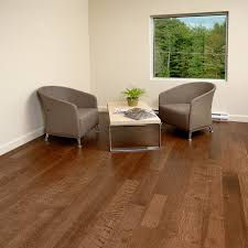 >engineered hardwood floors manufacturer appalachian flooring