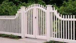 fence design. House Fence Design In The Philippines F