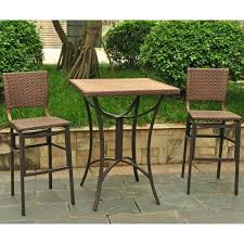 shrink wrap outdoor furniture shrink wrapped outdoor