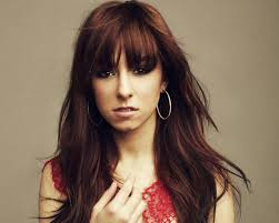 Image result for christina grimmie