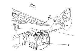 279788 96 fwb w lt1 starter replacement as well rt 360 wiring diagram for mag o