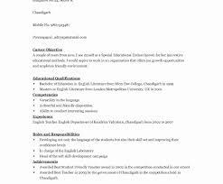 Cover Letter Google Docs Resume Templates Inspirational Free Doc