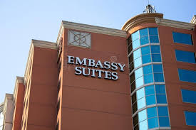 109 Embassy Suites Photos - Free & Royalty-Free Stock Photos from Dreamstime